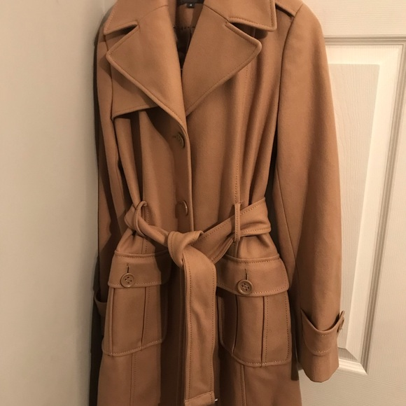 Kenneth Cole Reaction Jackets & Blazers - Coat